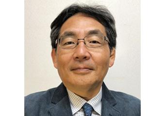 籾山洋介先生